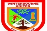 Wilson Takes Charge at Winterbourne