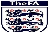FA Set To Ditch Some Step 6 Divisions?