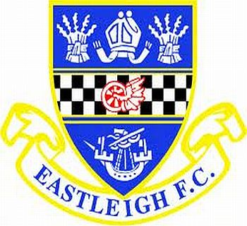Big Plans for Eastleigh