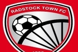 New Striker for Radstock