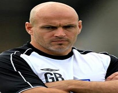 Brabin Calls for Better Checks