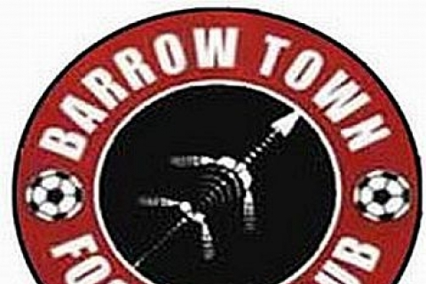 Tiday Move for Barrow