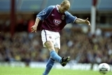 Ex-Villa and Leicester Man Joins Radford