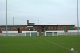 Easington Aren`t Dead Yet