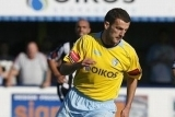 Long-Serving Dobinson Joins Swifts