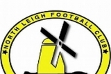 North Leigh Bring in Two