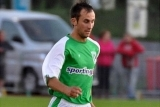 Guernsey Only CCL Game to Survive