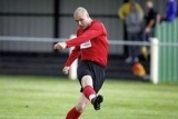 Barnoldswick Make Double Signing