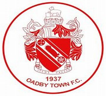 Now Oadby Can Concentrate on League