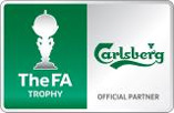 Stones Cause FA Trophy Upset