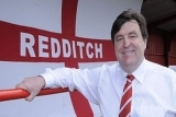 Redditch Disappointed with FA Decision
