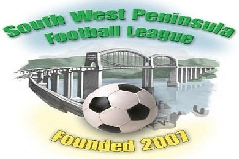 South West Penisula League Round-Up...