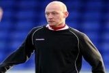 Alty Bring in McGivern