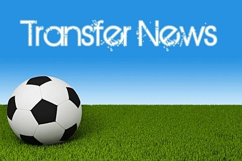 March Transfers (Part One)..... 