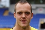New Keeper for Thurrock