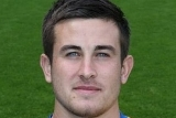 Turner Leaves - Bell Arrives at Leek