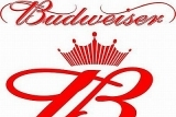 Budweiser Boost for Wembley