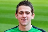Sunderland Keeper Loaned to Stockport