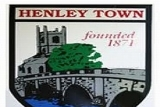 Henley Merger?