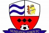 Nuneaton Deducted Six Points and Fined