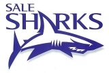 Sharks Blow for County
