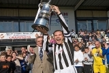 Moors Lift Durham Challenge Cup