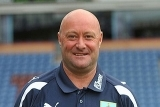 Role for Hoskin at Holker Street?