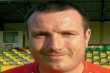 Goodwin To Discuss Future With Thurrock