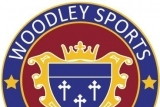 Woodley Sports Face Being Relegated