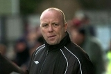 Brindley Sacked by Scholars