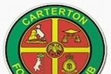 Carterton Chairman to Stand Down