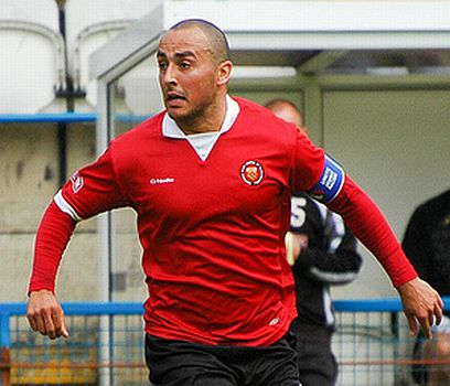 FC United Determined to Bounce Back