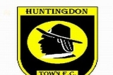 Huntingdon Want Promotion in Style