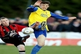 Relief for Staines
