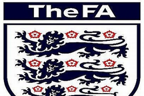 FA Decisons on Northwich and Woodley
