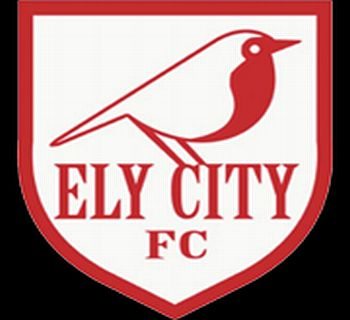 Ely Secure Second Spot