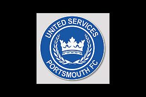 United Services Pull Off Cup Surprise 