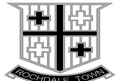 Cut Price Admission at Rochdale Town