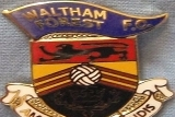 Concern Over Waltham Forest`s Future