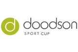 Ferriby Take Doodson Cup