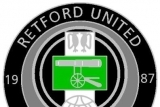 Retford Need a Win on Tuesday for Title