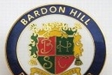 Bardon Hill Searching for New Manager