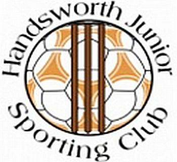 Handsworth Facing Demotion