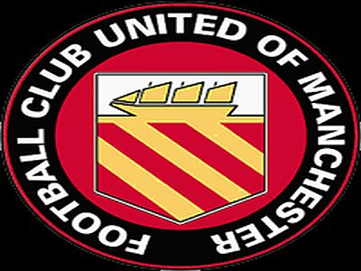 FC United Receive Special Invitation
