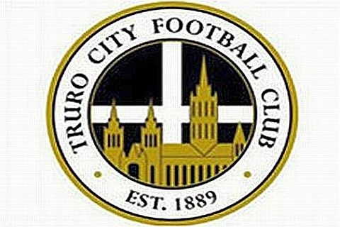 Truro Win More Time