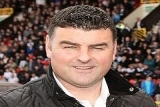 Gateshead Boss Signs New Deal   