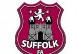 Whitton Retain Suffolk Senior Cup