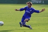 Gilmore Wants to Carry On with Wroxham