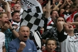 Darlington Bought by Fans