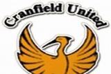 Cranfield Make Massive Strides 